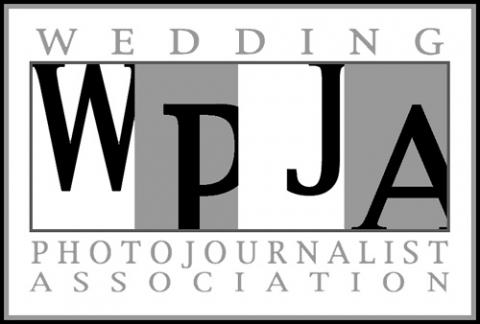 WPJA-logo-wedding-photographer