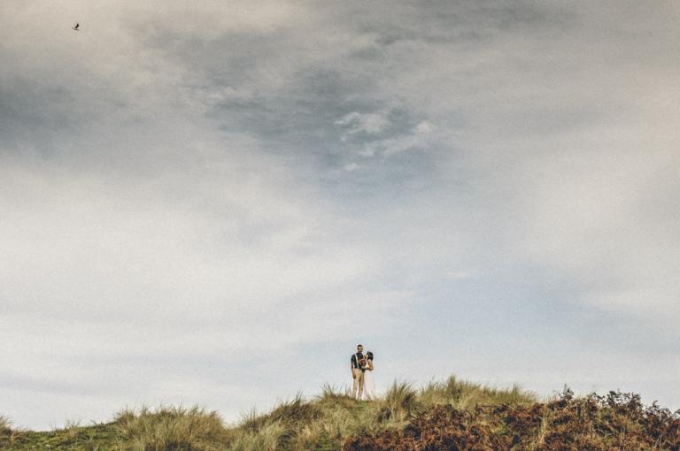 Sylvain LE LEPVRIER Photographe shooting inspiration 29112014-3