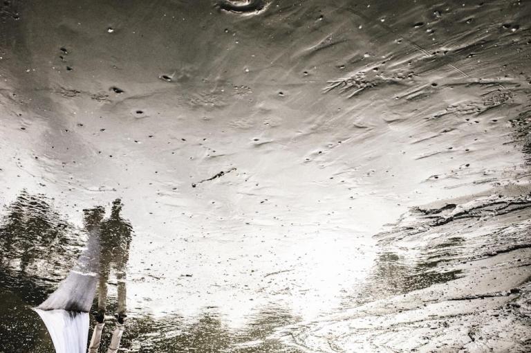 Sylvain LE LEPVRIER Photographe shooting inspiration 29112014-62