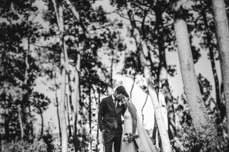 sylvain LE LEPVRIER Photographe mariage à Carnac Bretagne morbihan_