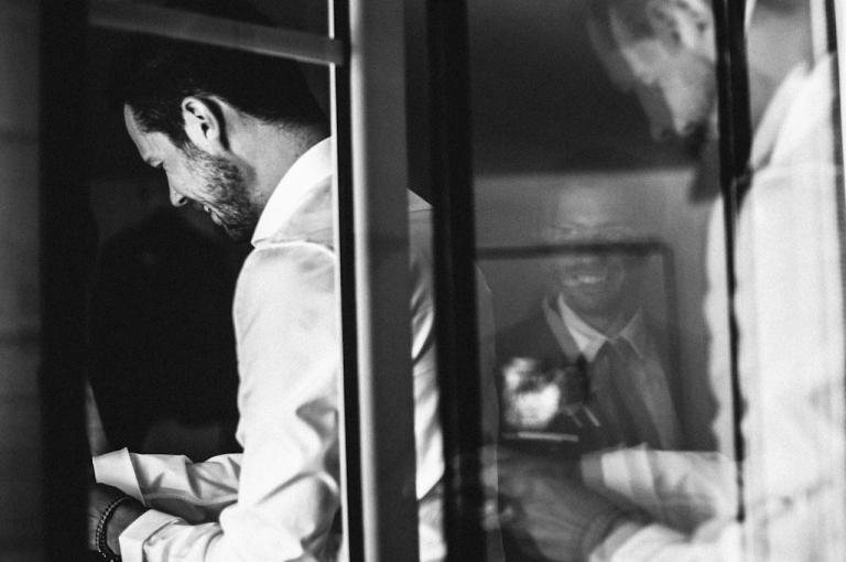 sylvain LE LEPVRIER Photographe mariage à Carnac Bretagne morbihan_-4
