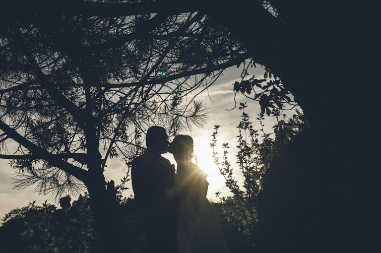 sylvain LE LEPVRIER Photographe mariage 2015 mariage à Nice sur la Côte d'Azur-19