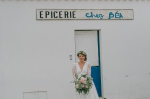 mariage-ile-d-yeu-sylvainlelepvrier-tousdroitsreserves_-178
