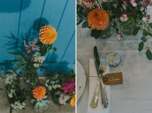 mariage-ile-d-yeu-sylvainlelepvrier-tousdroitsreserves_-190