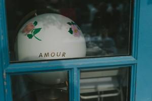 mariage-ile-d-yeu-sylvainlelepvrier-tousdroitsreserves_-192