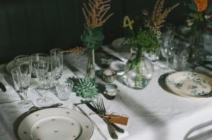 mariage-ile-d-yeu-sylvainlelepvrier-tousdroitsreserves_-193
