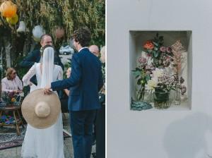 mariage-ile-d-yeu-sylvainlelepvrier-tousdroitsreserves_-197