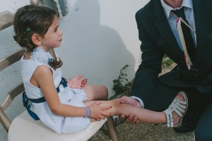 mariage-ile-d-yeu-sylvainlelepvrier-tousdroitsreserves_-200