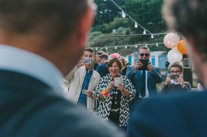 mariage-ile-d-yeu-sylvainlelepvrier-tousdroitsreserves_-201