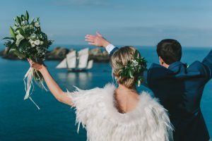 portfolio-mariage-sylvainlelepvrier-tousdroitsreserves-12