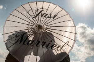 portfolio-mariage-sylvainlelepvrier-tousdroitsreserves-13