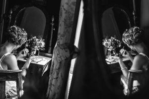 portfolio-mariage-sylvainlelepvrier-tousdroitsreserves-17