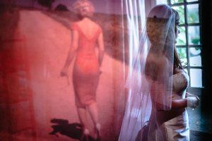 portfolio-mariage-sylvainlelepvrier-tousdroitsreserves-22