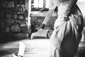 portfolio-mariage-sylvainlelepvrier-tousdroitsreserves-23