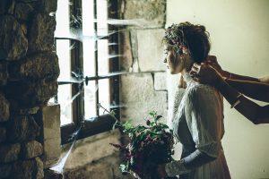 portfolio-mariage-sylvainlelepvrier-tousdroitsreserves-24