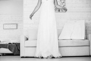 portfolio-mariage-sylvainlelepvrier-tousdroitsreserves-25