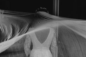 portfolio-mariage-sylvainlelepvrier-tousdroitsreserves-27
