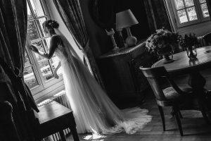 portfolio-mariage-sylvainlelepvrier-tousdroitsreserves-29