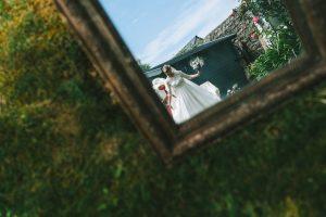 portfolio-mariage-sylvainlelepvrier-tousdroitsreserves-30