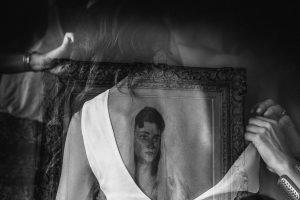portfolio-mariage-sylvainlelepvrier-tousdroitsreserves-32
