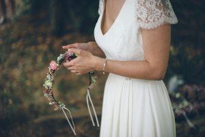 portfolio-mariage-sylvainlelepvrier-tousdroitsreserves-34