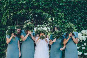portfolio-mariage-sylvainlelepvrier-tousdroitsreserves-35