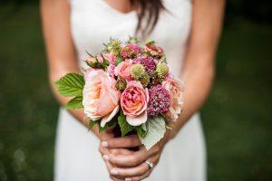 portfolio-mariage-sylvainlelepvrier-tousdroitsreserves-36