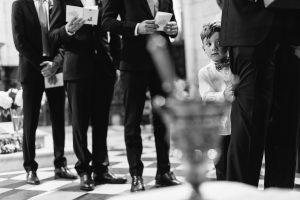 portfolio-mariage-sylvainlelepvrier-tousdroitsreserves-39