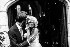 portfolio-mariage-sylvainlelepvrier-tousdroitsreserves-41