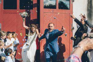 portfolio-mariage-sylvainlelepvrier-tousdroitsreserves-42