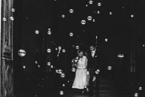portfolio-mariage-sylvainlelepvrier-tousdroitsreserves-43