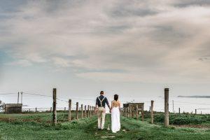 portfolio-mariage-sylvainlelepvrier-tousdroitsreserves-50