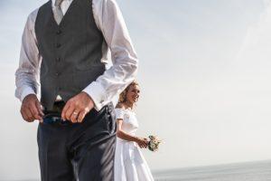 portfolio-mariage-sylvainlelepvrier-tousdroitsreserves-6