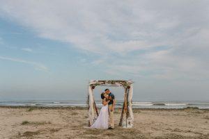 photo-mariage-bretagne-sylvainlelepvrier-tousdroitsreserves-2