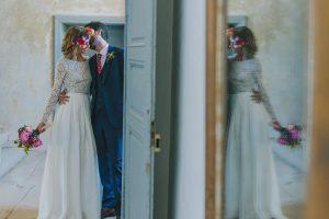 photo-mariage-bretagne-sylvainlelepvrier-tousdroitsreserves-7