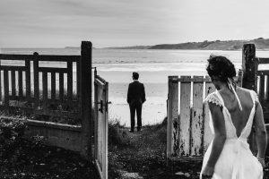 photo-mariage-bretagne-sylvainlelepvrier-tousdroitsreserves-8