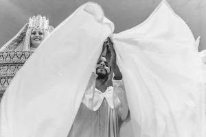 mariage casablanca-sylvainlelepvriertousdroitsreserves-11