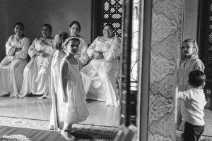 mariage casablanca-sylvainlelepvriertousdroitsreserves-23
