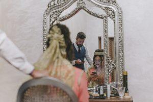 mariage casablanca-sylvainlelepvriertousdroitsreserves-26