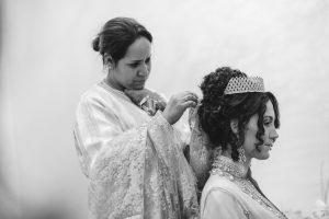 mariage casablanca-sylvainlelepvriertousdroitsreserves-27