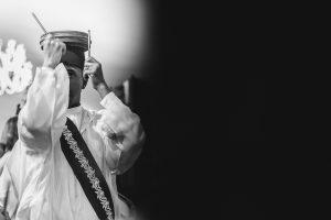 mariage casablanca-sylvainlelepvriertousdroitsreserves-31