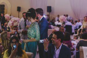 mariage casablanca-sylvainlelepvriertousdroitsreserves-37