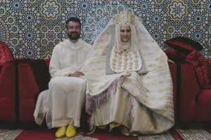 mariage casablanca-sylvainlelepvriertousdroitsreserves-38