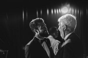 mariage casablanca-sylvainlelepvriertousdroitsreserves-41
