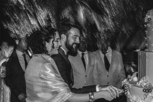 mariage casablanca-sylvainlelepvriertousdroitsreserves-44