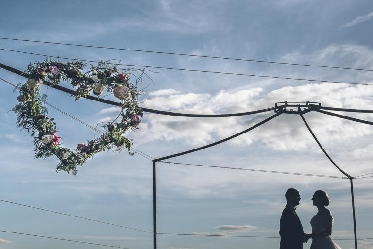mariage dans le Gers sylvainlelepvriertousdroitsreserves-1