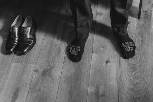 mariage dans le Gers sylvainlelepvriertousdroitsreserves-16
