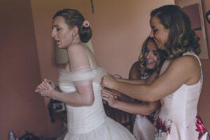 mariage dans le Gers sylvainlelepvriertousdroitsreserves-19