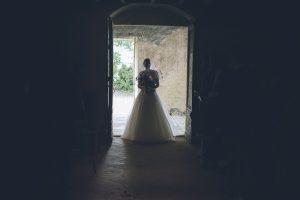 mariage dans le Gers sylvainlelepvriertousdroitsreserves-24