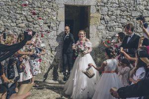 mariage dans le Gers sylvainlelepvriertousdroitsreserves-25